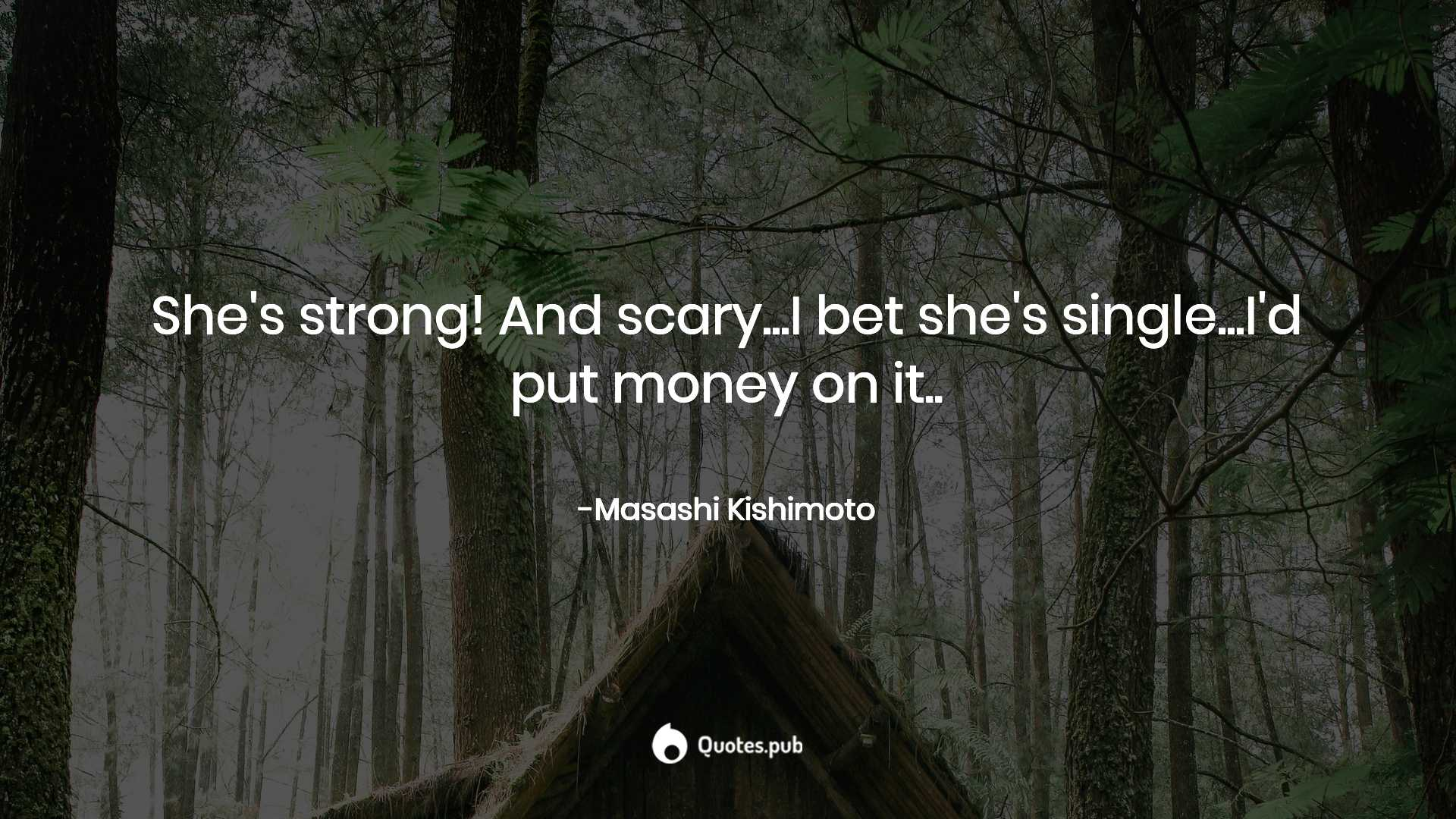 86 Manga Quotes Sayings With Wallpapers Posters Quotes Pub