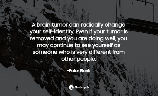 Peter Black Quotes Collection - Quotes.Pub