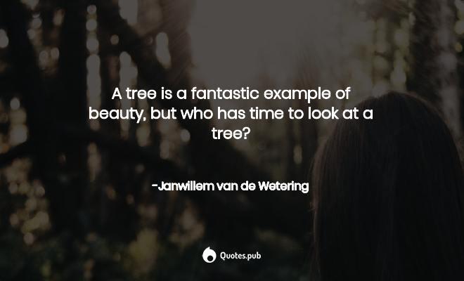 Janwillem Van De Wetering Quotes Collection Quotespub