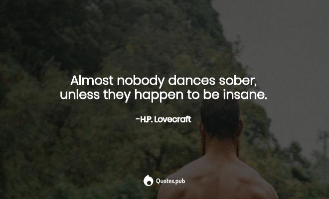 74 Dancing Quotes Sayings With Wallpapers Posters Quotes Pub