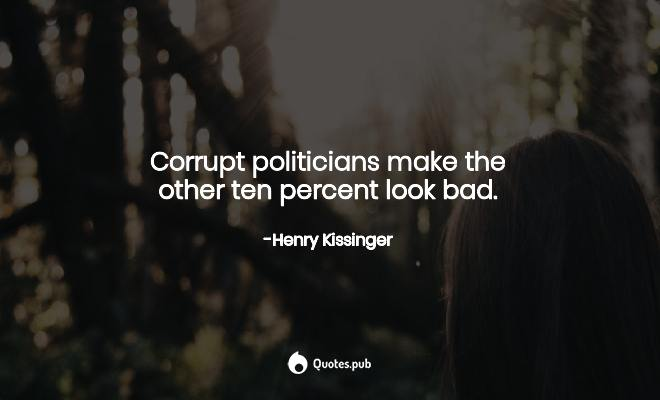 Henry Kissinger Quotes Collection Quotespub
