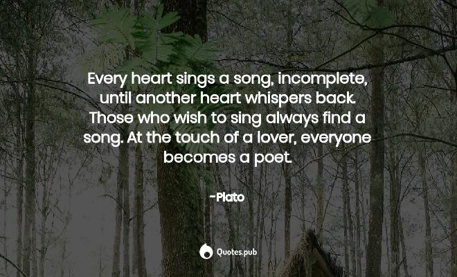 99 Song Quotes Sayings With Wallpapers Posters Quotes Pub