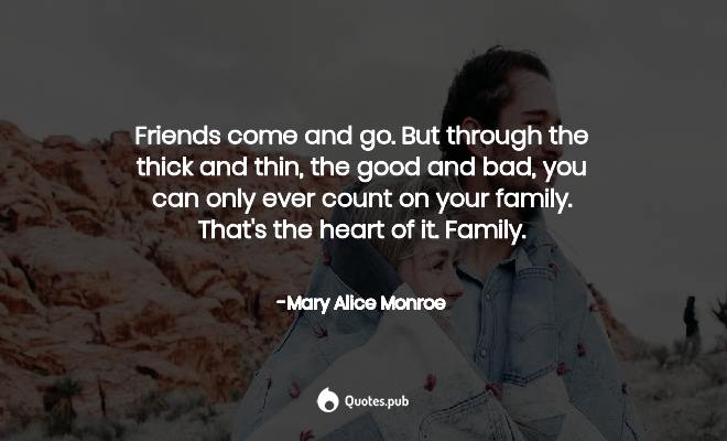 Mary Alice Monroe Quotes Collection - Quotes.Pub