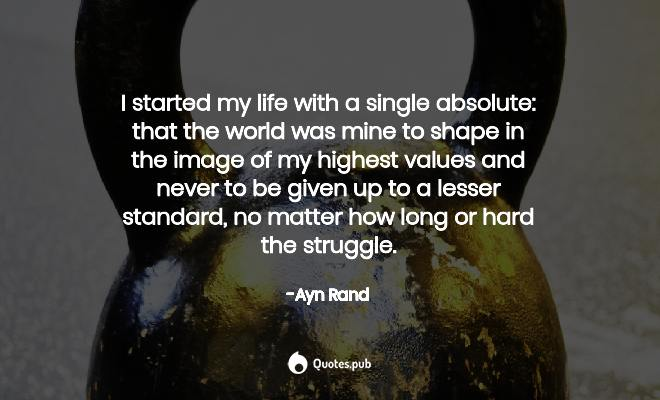 Top 968 Atlas Shrugged Quotes Of All Time Quotes Pub