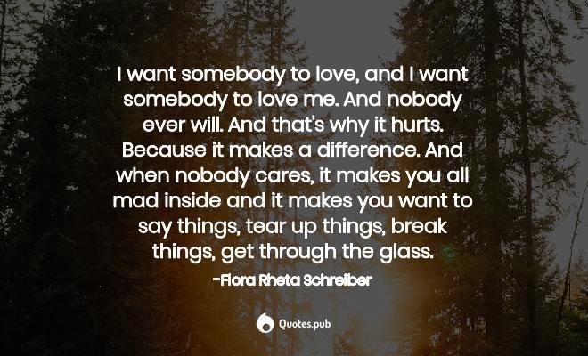 Flora Rheta Schreiber Quotes Collection - Quotes.Pub