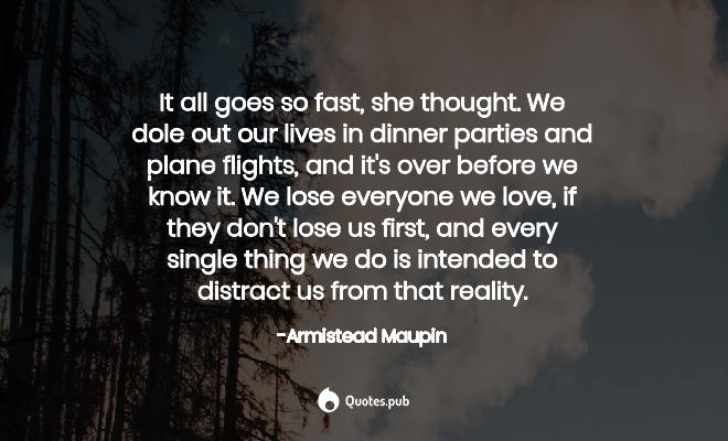 Armistead Maupin Quotes Collection - Quotes.Pub
