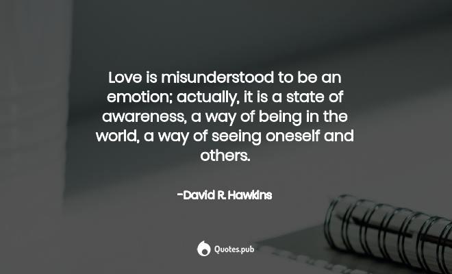 love-is-misunderstood-to-be-an-emotion-actua-314014.jpg