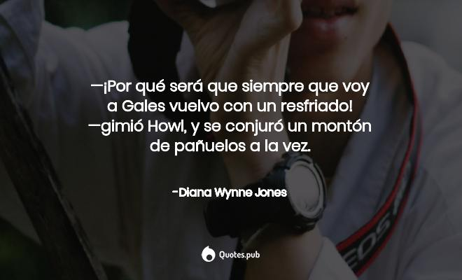 1 Diana Wynne Jonesulante Quotes Sayings With Wallpapers Posters Quotes Pub
