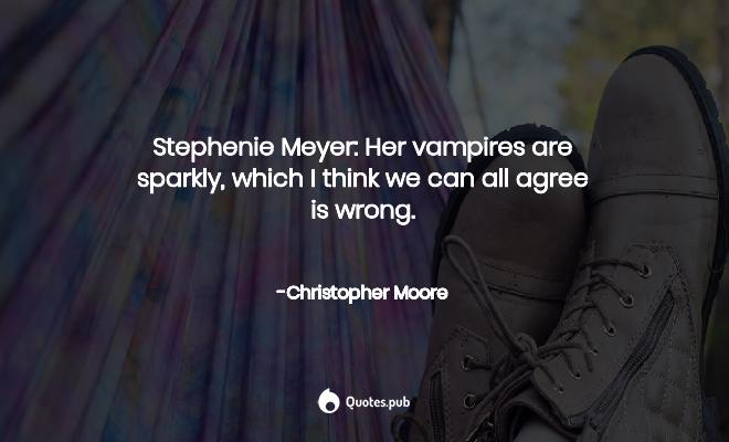 Top 63 Twilight Quotes Of All Time Quotespub