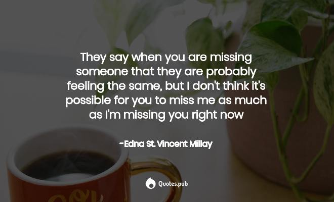 top missing quotes of all time quotes pub