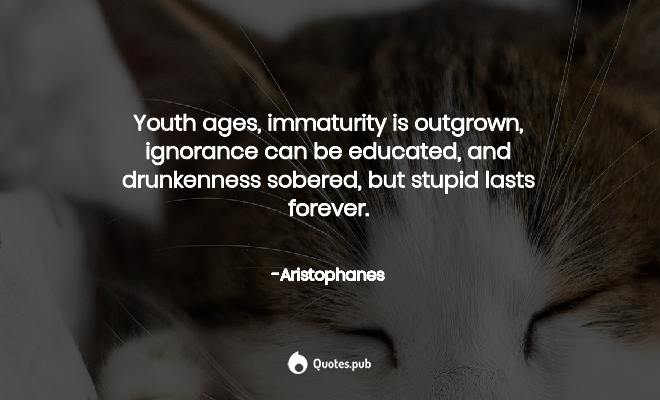 Aristophanes Quotes Collection - Quotes.Pub